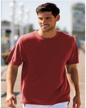 Gildan - Heavy Cotton T-Shirt - 5000 (PROMOTIONAL)