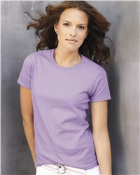 Gildan - Ladies' Ultra Cotton T-Shirt - 2000L